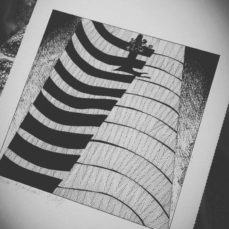 """7 To se mi líbí, 1 komentářů – Veronika Šiflová (@veja.beruska) na Instagramu: """"Slečna symfonie…"""""""