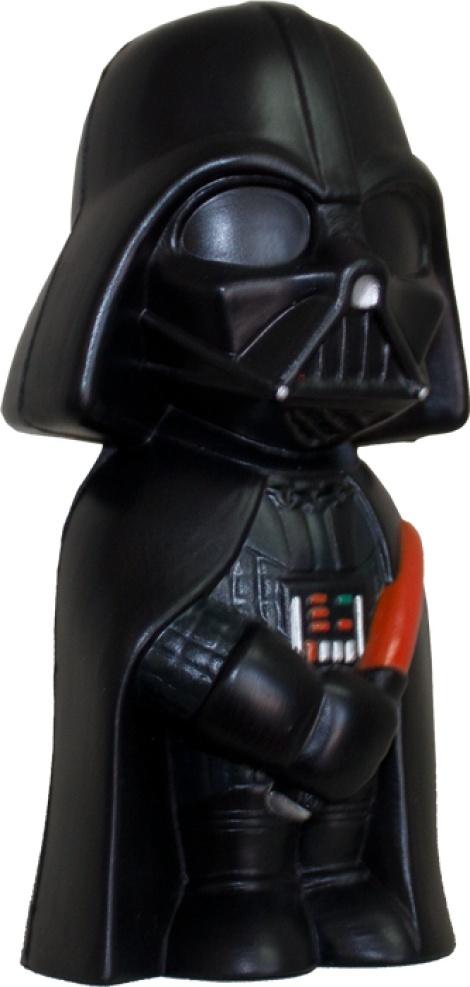 Star Wars - Darth Vader Stress Doll