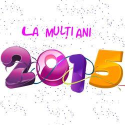 La multi ani 2015 si La multi bani!  http://ofelicitare.ro/felicitari-de-anul-nou/la-multi-bani-2015-553.html