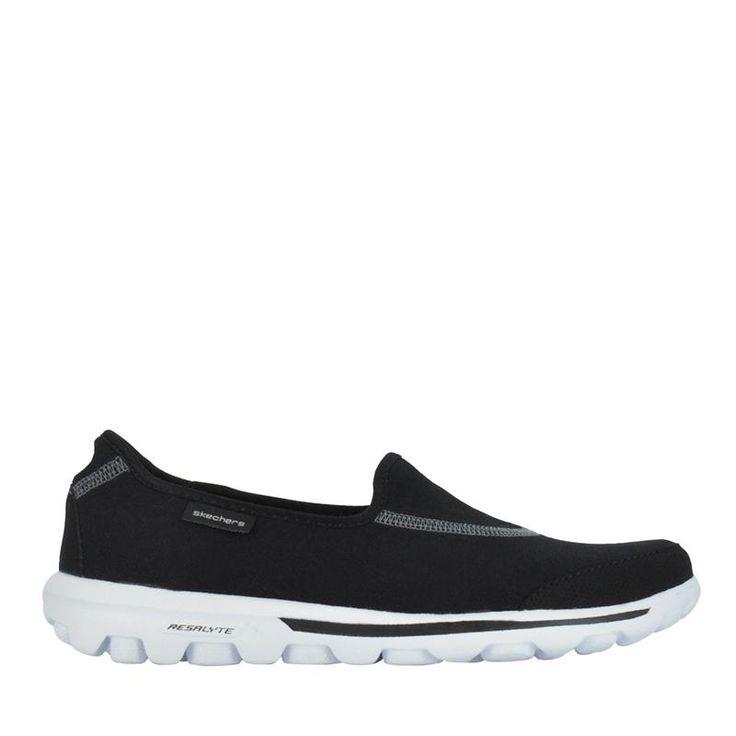 SKECHERS GO WALK TSST | The Shoe Company