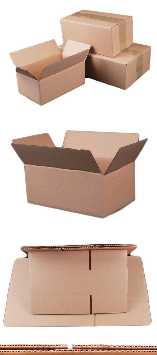 #Karton 600 x 500 x 300 mm - Stärke / Qualität: (1-wellig-B-Welle), - Menge wählbar ,  Diese Kartons eignen sich hervorragend für den sicheren Versand von Medien aller Art wie z.B. CDs, DVDs, Blu-Rays, Büchern und vielen sonstigen Produkten! Unsere Kartons sind dreischichtig, grau, Welle B 400g.  #Versandschachtel #Faltkarton #Versand #Schachtel