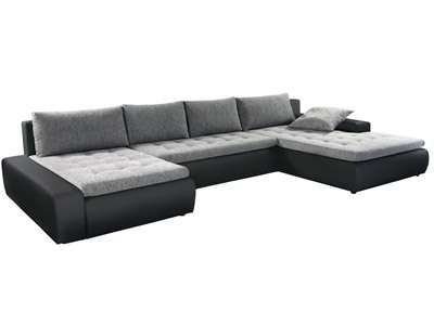 1000 images about sofas on pinterest virginia places and convertible. Black Bedroom Furniture Sets. Home Design Ideas