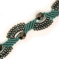 Jewelry accessories - photo » Amazing jewelry