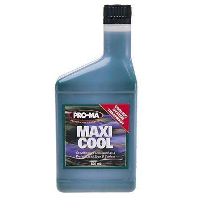 Maxi Cool (500mL)