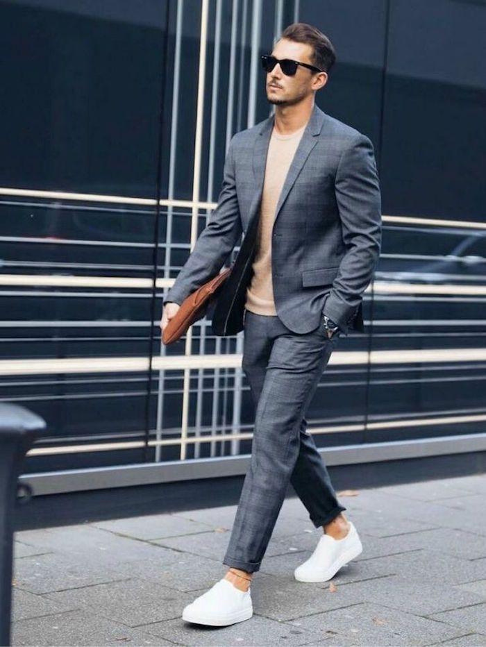 ▷ 1001 + idées   Habillement homme, Mode mecs et Style
