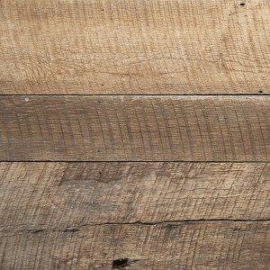 Reclaimed Lumber, Cypress Lumber, Reclaimed Red Oak | Wellborn + Wright
