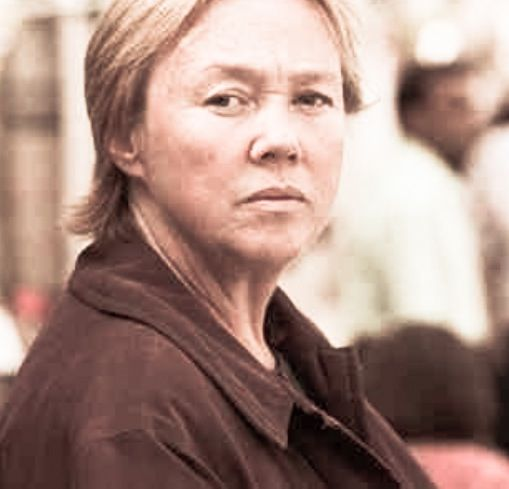 pauline quirke character broadchurch
