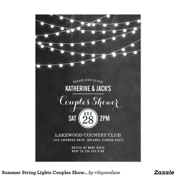 54 best engagement invitations images on Pinterest Engagement - free engagement party invitations