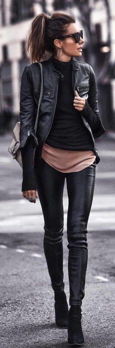 Summer Outfit 2019 #streetstyle #womensfashion #fa…