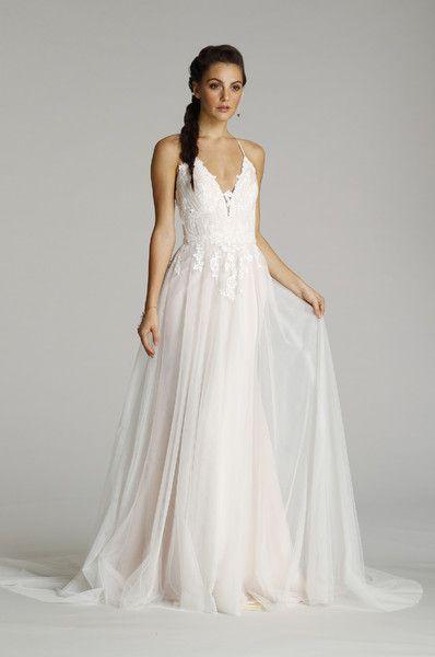 Best Truvelle Images On Pinterest Wedding Dressses Wedding