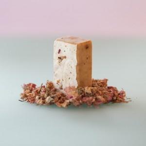Sapun natural - retete : sapunnatural.ro