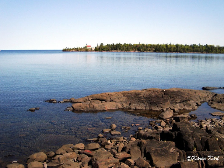 copper harbor single personals Kayak ecotours special offer at rock harbor lodge  » $1,629 single  the queen iv transports visitors from copper harbor, mi, .