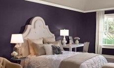 2016 Filli Boya Yatak Odası Duvar Renkleri