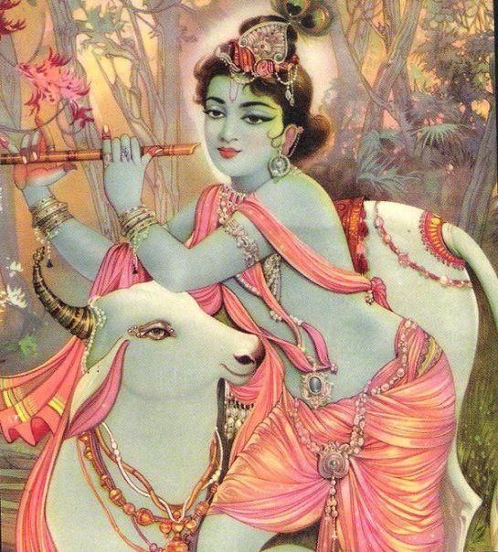 Sri Gopala