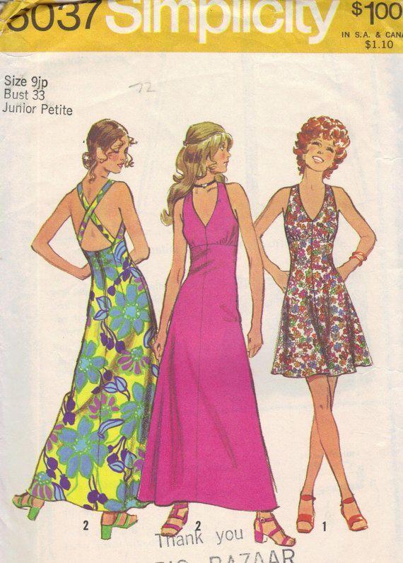 Pin On Tiffany Taylor Clothing Ideas