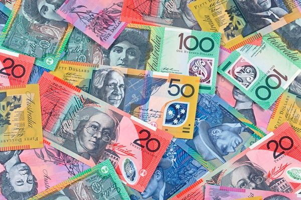 Quick loans are certainly great financial assist for those folks, who are out of the money and trying to sort out the evils once in all.
