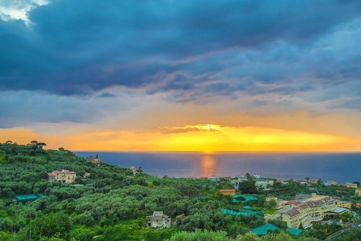 Un'immagine dell'hotel  4 stelle #4stelle #4category  Grand Hotel Aminta #Sorrento #Napoli #Campania #italy: /1/0/1/1/4/8/tbg1782_grand hotel aminta 26.jpg