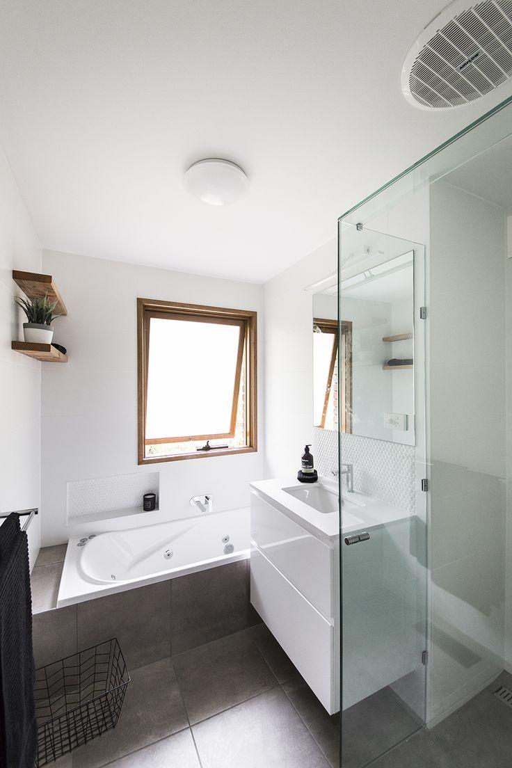 Bathroom Design Ideas Reece 27 best bathroom images on pinterest | bathroom ideas, room and basins