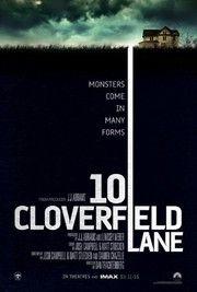 Watch 10 Cloverfield Lane Full Movie >> http://online.putlockermovie.net/?id=3646940 << #Onlinefree #fullmovie #onlinefreemovies Full Movie Online 10 Cloverfield Lane 2016 Watch 10 Cloverfield Lane Online Free Movies Click http://online.putlockermovie.net/?id=3646940 10 Cloverfield Lane 2016 Watch 10 Cloverfield Lane Online MOJOboxoffice Streaming Here > http://online.putlockermovie.net/?id=3646940