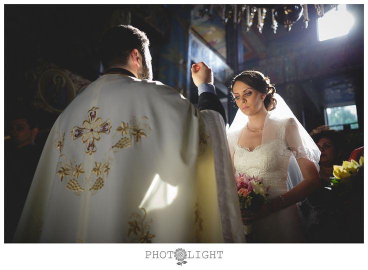 MARIA SI ROBERT – Nunta Bucuresti | Fotograf Profesionist Nunta Romania