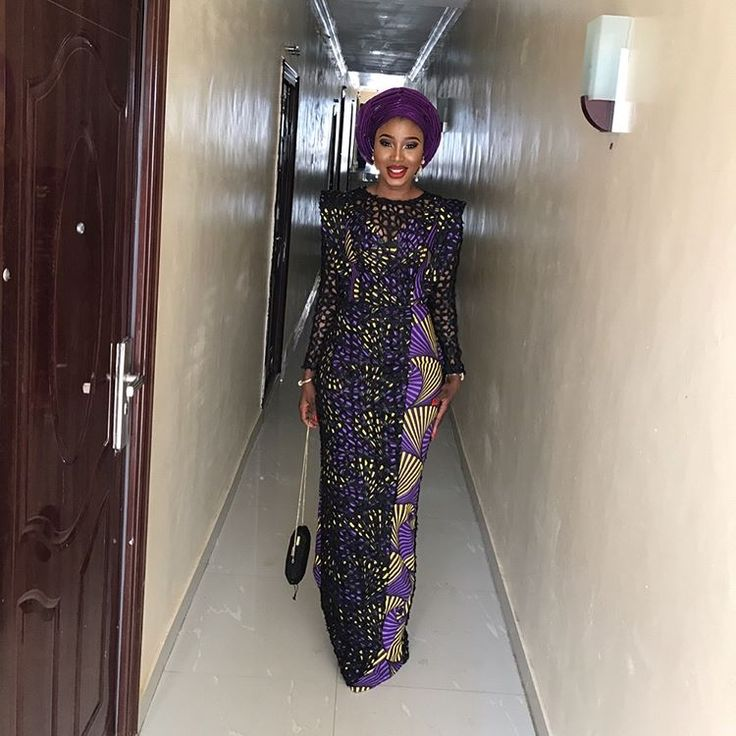 If you want to trend-led, then you have to keep up with the latest styles we bring to you every week!Before you can decide on the perfect Ankara design, you need to choose your print and your designer that understands your style language. The different ensembles we feature will help to give...