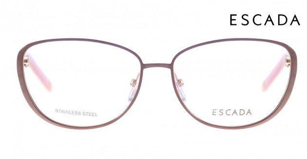 Escada - F ES VES864 0383 56