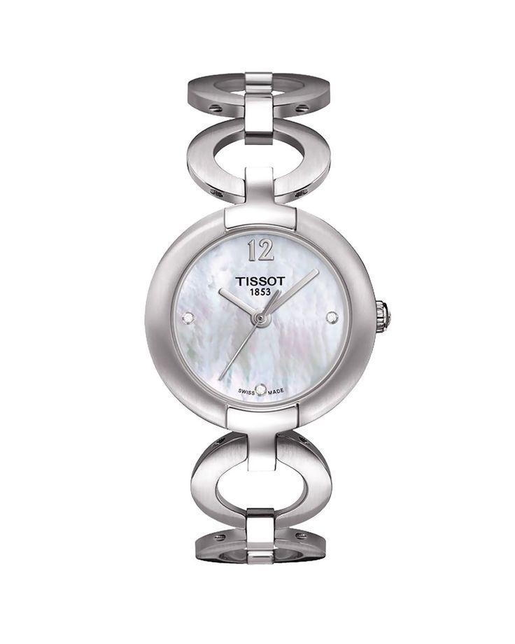 Ρολόι Tissot T-Trend T0842101111701