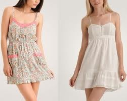 Little summer dresses: Dresses Brides, Summer Dresses, Fabulous Dresses, Brides Dresses, Bride Dresses
