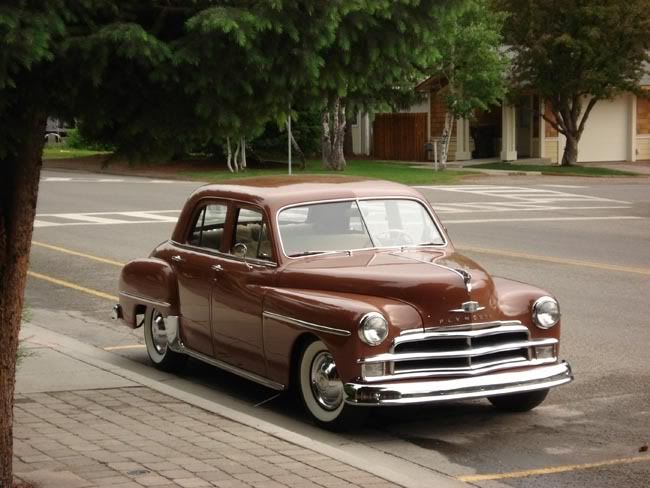 146 best images about classic cars 1940 1950 on pinterest plymouth cars and sedans. Black Bedroom Furniture Sets. Home Design Ideas