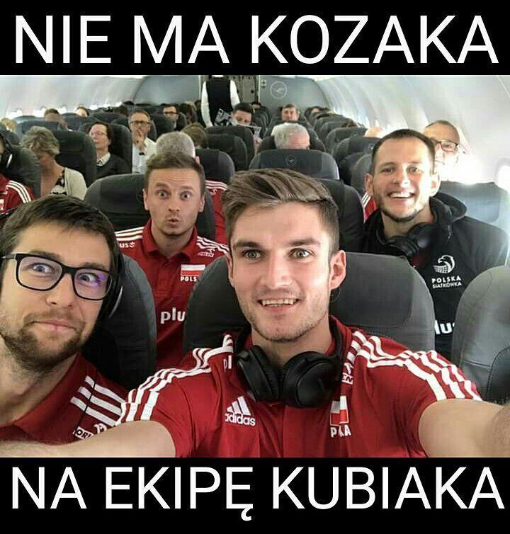 """Polubienia: 532, komentarze: 4 – Karolina Głodowska (@pilkapobloku) na Instagramie: """"Lecą nasi Panowie…"""""""