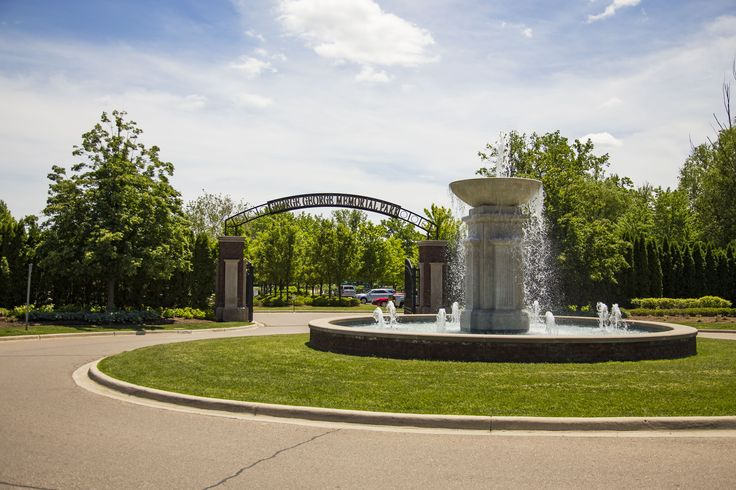 12 Best Macomb County Attractions Images On Pinterest