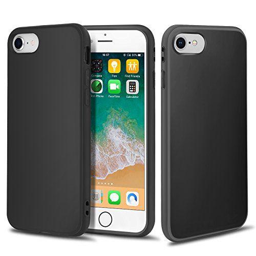 iphone 7 all round case