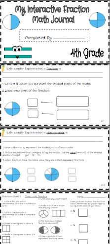 themathworksheetsite com fractions maths worksheet generators learnist1000 images about second. Black Bedroom Furniture Sets. Home Design Ideas
