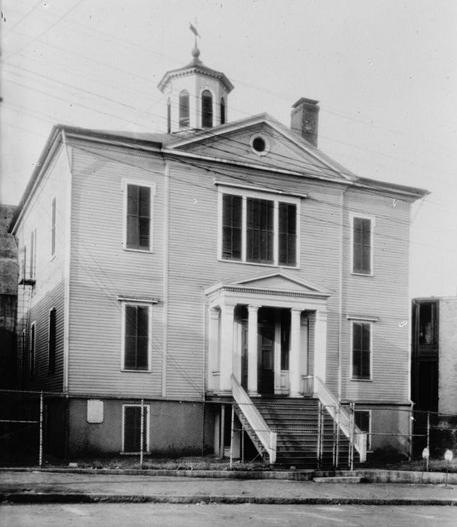Haunted Places In Cambridge Ohio: 832 Best Buildings In Virginia...some Older, Some