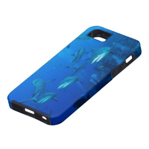 Many thanks to Jason from Toowong, Australia who purchased this Reef Shark iphone 5 case