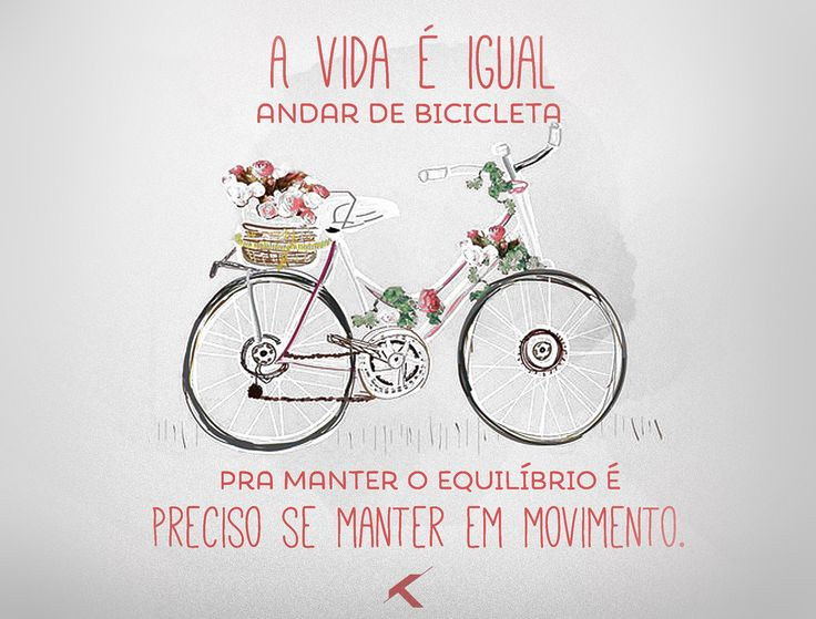 O mais importante da Vida é saber usufruir do Presente.!...