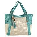 Big Buddah...Savannah bag
