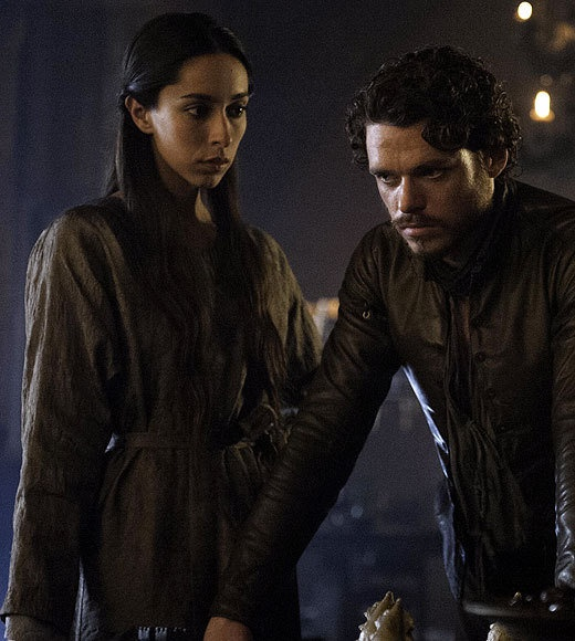 game of thrones season 3 episode 8 watch online streaming