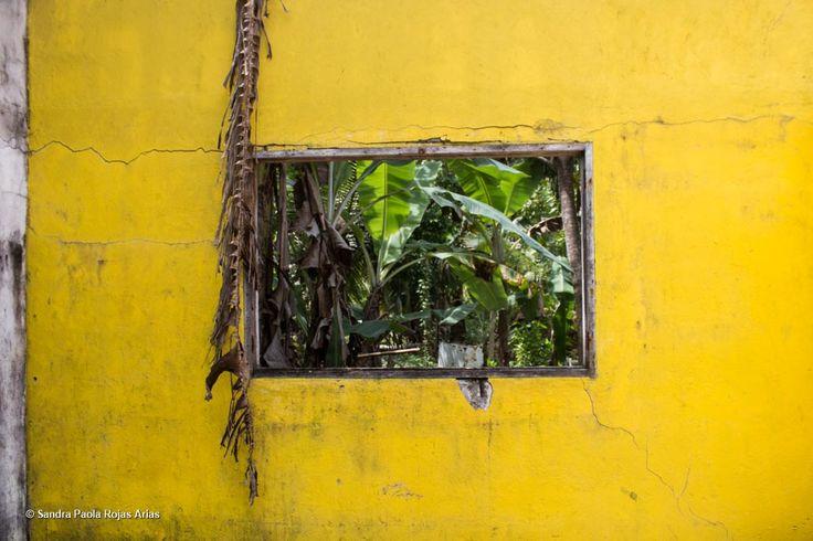 Capurgana, Acandí, Chocó