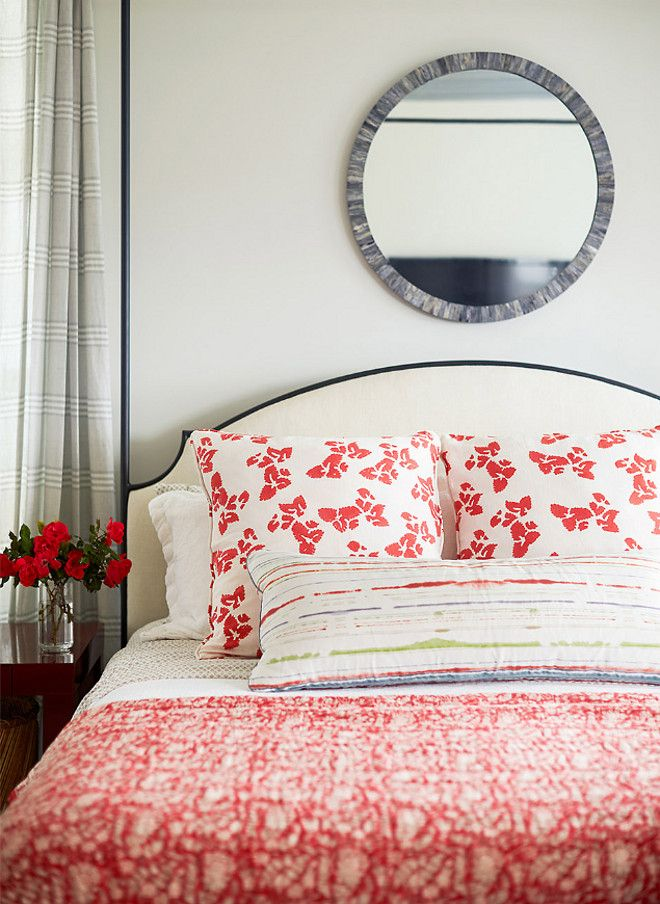 138 best Coastal Bedrooms images on Pinterest