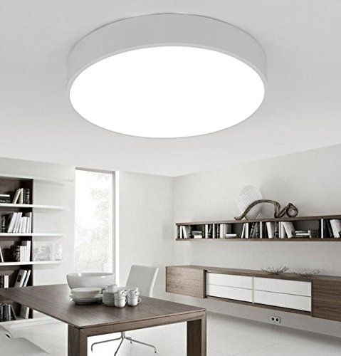 25 best ideas about led deckenleuchte dimmbar on pinterest led lampen dimmbar deckenleuchten. Black Bedroom Furniture Sets. Home Design Ideas