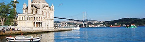 Istanbul Trip Planning: http://www.allistanbultours.com