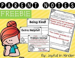 Here are a few notes to be used to update parents on a few things their child has been working on or mastered. Also included are a few positive notes (Troll Themed) to send home as well. Things to Glow On, Things to Grow OnA Note from the Teacher!Caught Being KindCaught Being a Great HelperCaught Problem SolvingCaught Working HardEnjoy!!