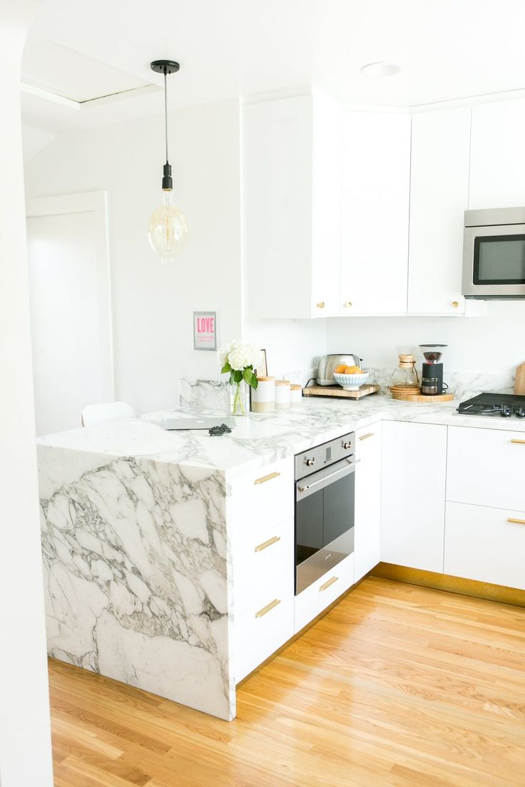 Mejores 30 imágenes de Kitchen ideas en Pinterest | Cocinas ...
