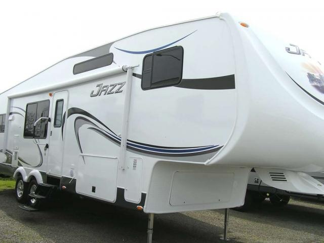 7 Best All Seasons Rv Center Is Images On Pinterest