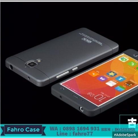 Buat Xiaomi kamu tampil lebih keren dengan case yang super kece ini  Tersedia juga untuk Smartphone merk : - Oppo - Samsung - Iphone - Sony - Lenovo - Asus - Vivo - Infinix - LG - Huawei - Meizu - DLL  Mau Order Hubungi : WA : 0898 1694 931 BBM : D056 8868 (itu kosong ya) Line : fahro77  Untok order Screenshot gambar case lalu kirim ke salah satu kontak kami ya  kalau tanya di komen slow respon ya.  #casexiaomi #casexiaomimurah #casexiaomiredmi #casexiaomi4 #casexiaominote #casingxiaomi…