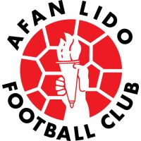 AFAN LIDO FC   -  PORT TALBOT  wales
