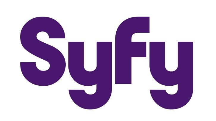 Syfy Reveals Premiere Dates for Channel Zero Incorporated Z Nation & Aftermath Updated 11th September 2016
