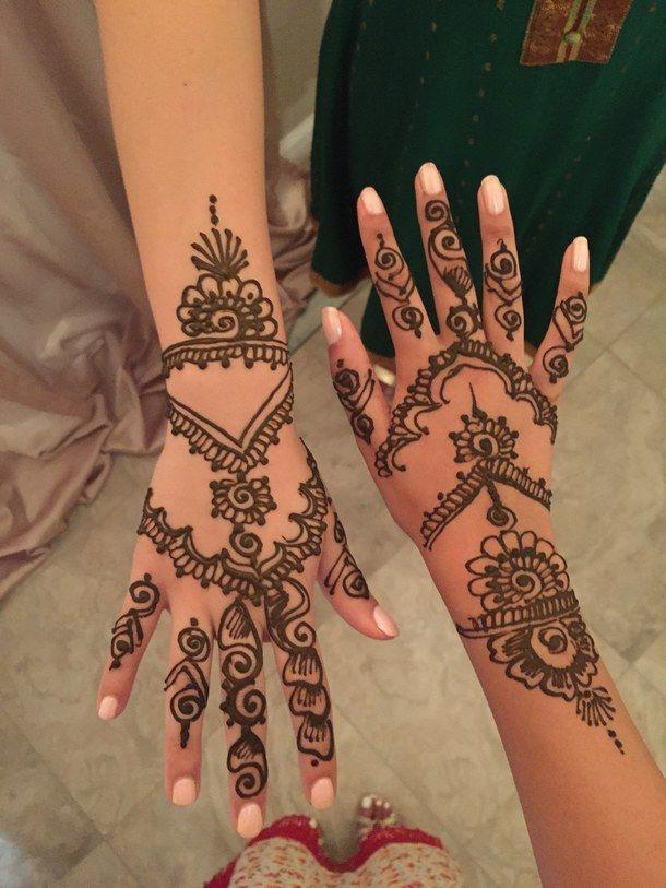 искусство, боди-арт, Индия, мусульмани, рамадан, лето, татуировка