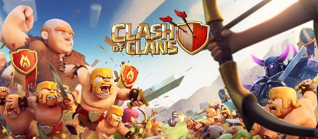 How to Get Rich in Clash Of Clans: Gold Elixir and Gem    Clash of Clans is a very popular game on both iOS and Android. But everyone wants to rich in this game for that you know you have to need theses more in quantity Gold elixir and gems and these are the important resources in the game. And theses gold elixir and gems helped you to upgrade your town hall defense structure walls and other thing on the game clash of clans. Whenever you won the clash you get elixir and gold. And gems also…